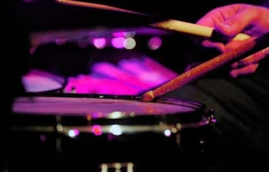 Develop Your Weak Hand Or Limb for Drumming