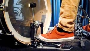 How to Setup Your Bass Drum Ergonomically