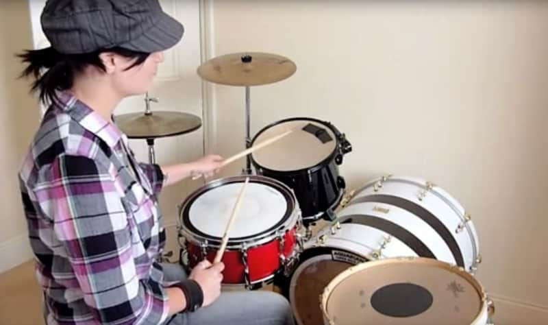 Ultimate Drummers Guide and Videos